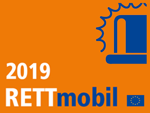 Image mini - news - RETTmobil 2019