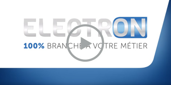 L'Electron Gruau Electric