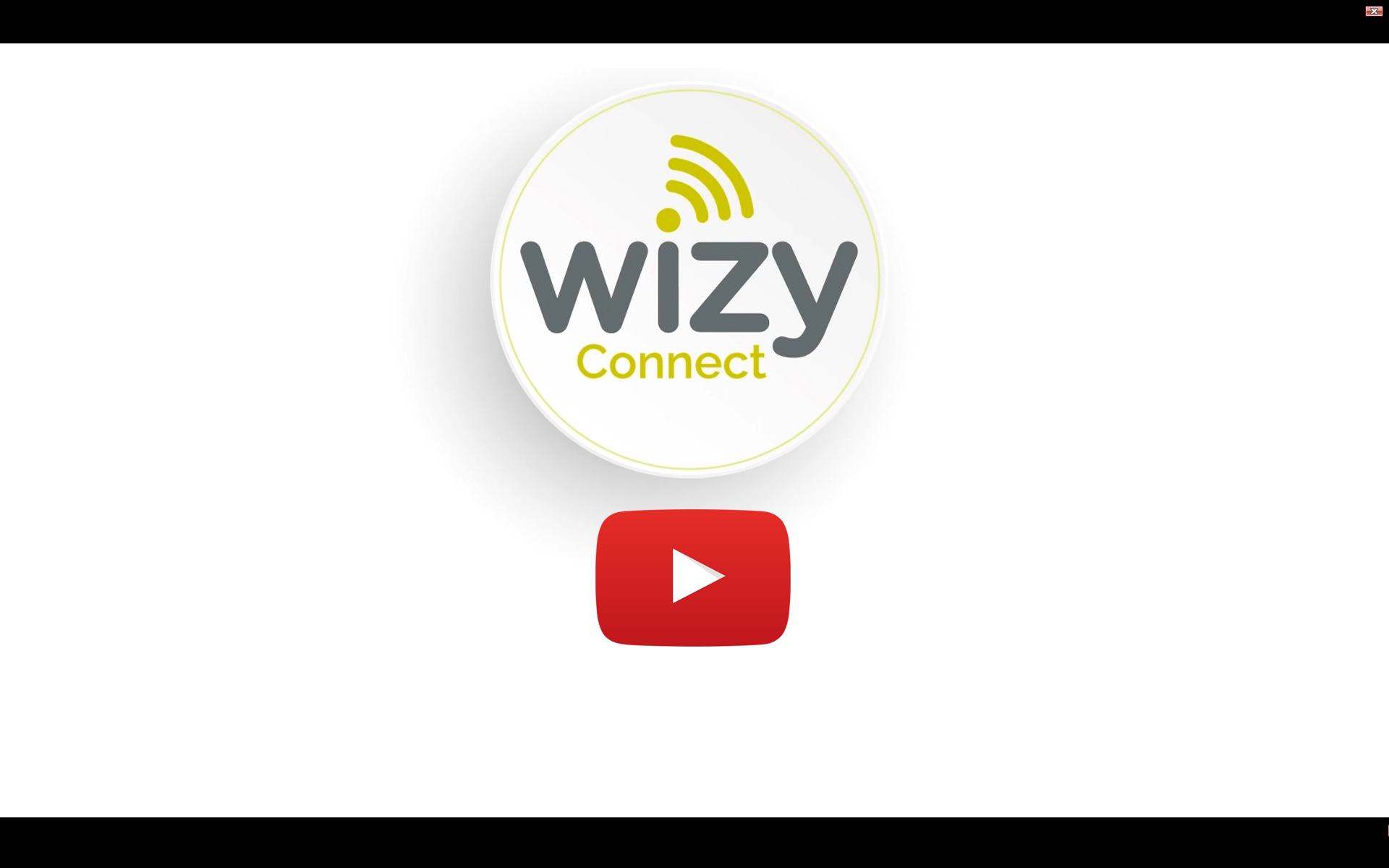 Wizy Gruau video